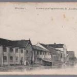 3 Papierfabriek Van Gelder, Coll. Waterlands Archief copy