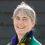 Annette Baerveldt
