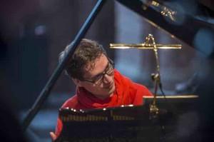 Pianist Wouter Harbers - Manschot Grafimedia copy