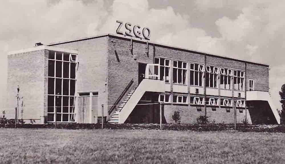 ZSGO-def