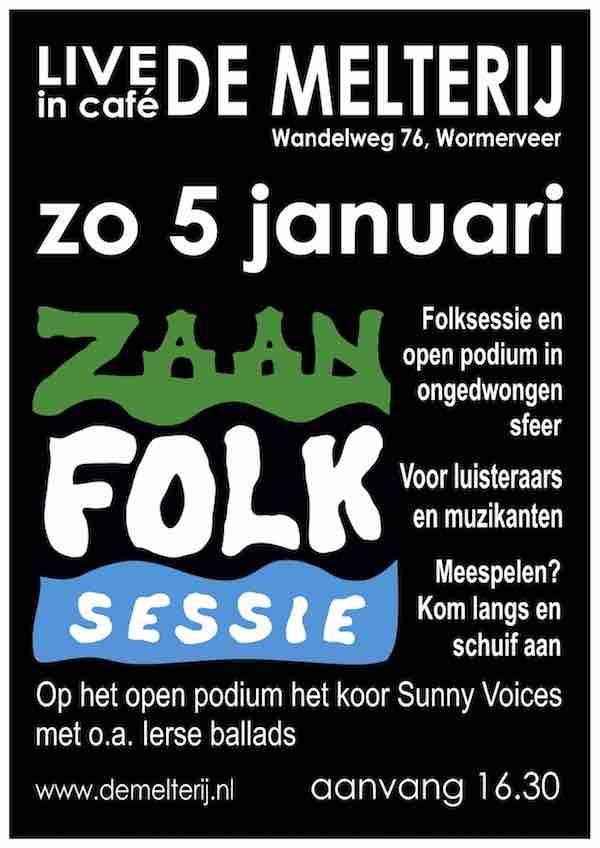 ZaanFolk Sessie jan 2020 copy