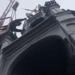 bullekerk toren slider