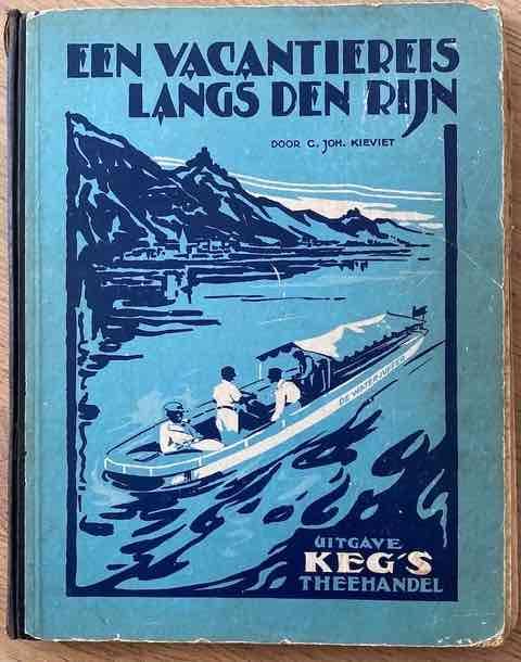 keg-1 copy