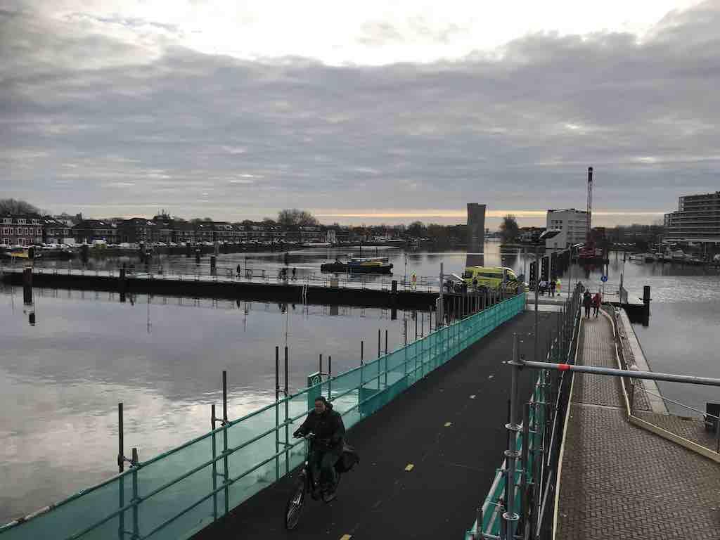 onegluk pontonbrug 20 jan 2020 2 erik van druenen