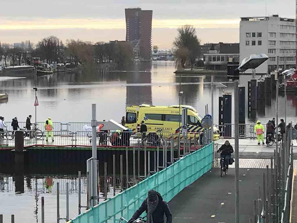 onegluk pontonbrug 20 jan 2020 erik van druenen