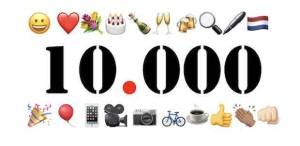 orkaan 10000