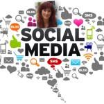 ruth pos sociale media