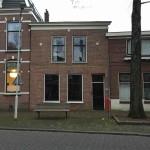 stationsstraat 68 airbnb