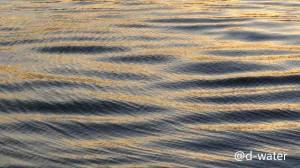 water januari 2020