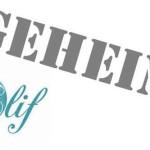 ELIF GEHEIM