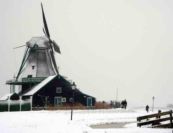 Foto 27 Zaanse Schans copy