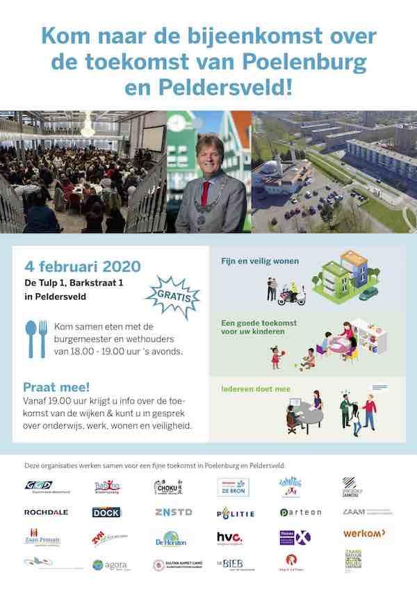 Poster_bijeenkomst_4_februari_2020_over_toekomst_Poelenburg_en_Peldersveld(1)