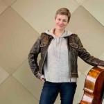 Quirine Viersen_2017-8_Jelmer de Haas copy