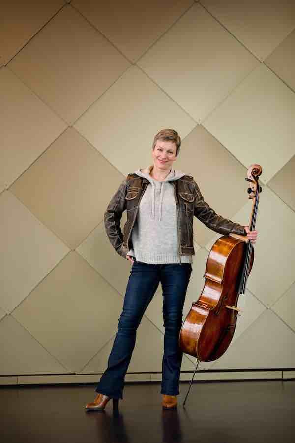 Quirine Viersen_2017-8_Jelmer de Haas copy 2