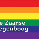 ZB vlag - zaanpride - 200202