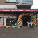 familie markt open westzijde feb 2020 orkaan