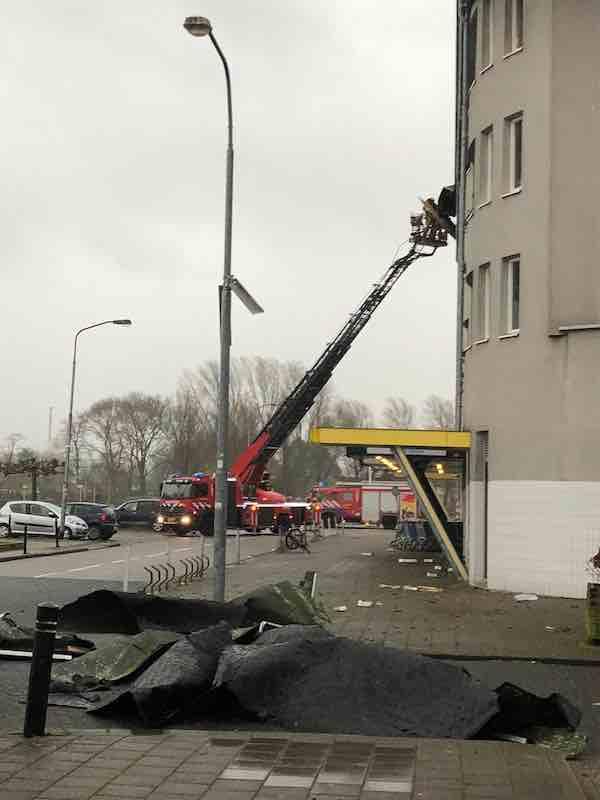 rooswijk storm 3