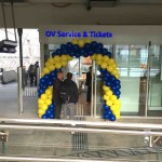 station service tickets feb 2020 orkaan