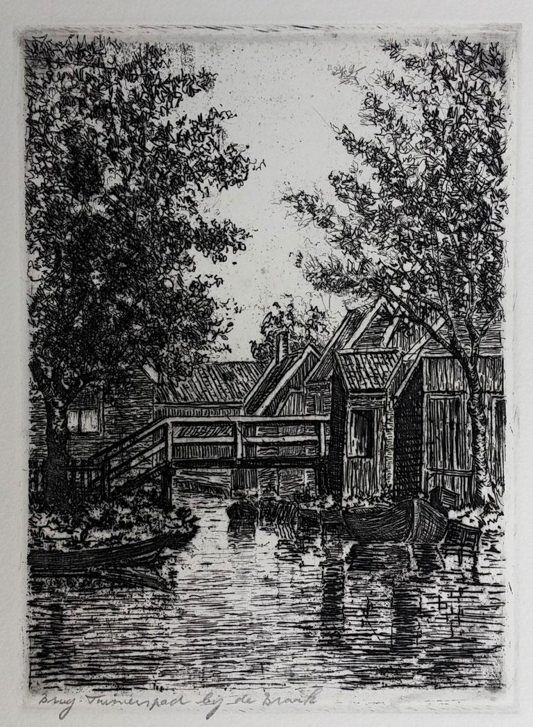 web-nic-de-carpentier-tuinierspad-bij-de-braak-Meer-van-Genevé