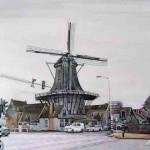 wk08_JoopdBeer-De BleekeDood_300x277 copy