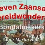 ww bonifatius
