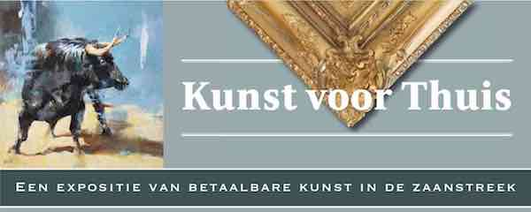 Adv_Kunst_voor_Thuis_Staphorsius