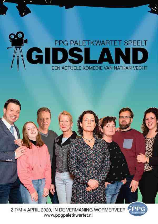PPG Gidsland-Flyer copy