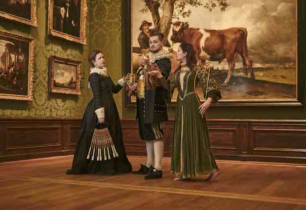 Trio Basilova.Fridman.Napolov - horizontaal copy