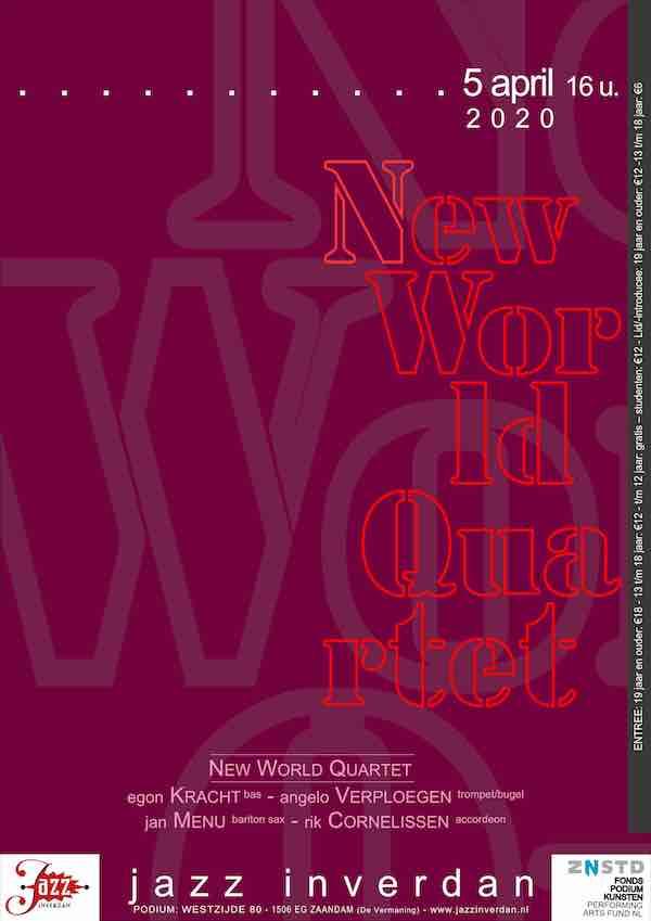 aff 2020-04-05 NEW WORLD QUARTET, kleurversie 01-pagina001 copy