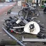 fietsen oostzaan copy