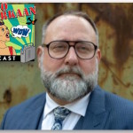 mark jan bouwman slider podcast