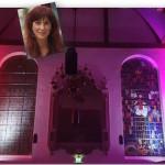 ruth pos bullekerk licht