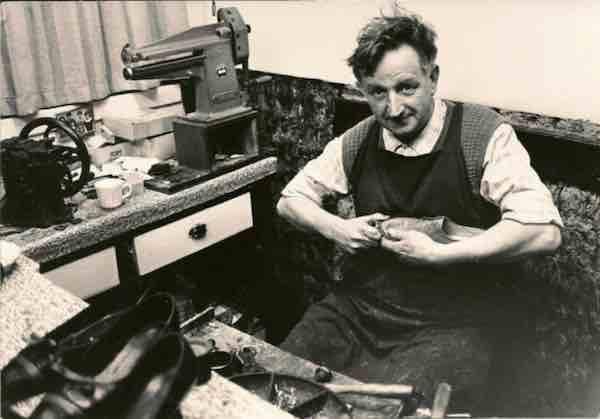 schoenmaker amsterdam copy