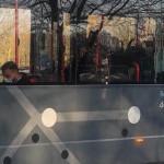 volle bussen corona connexxion 1