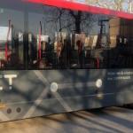 volle bussen corona connexxion 3
