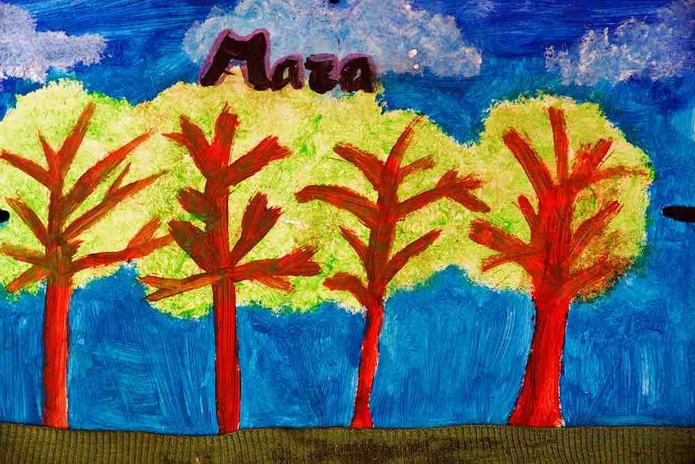 200417_01_1200_Mara_©_Willem_Croese copy