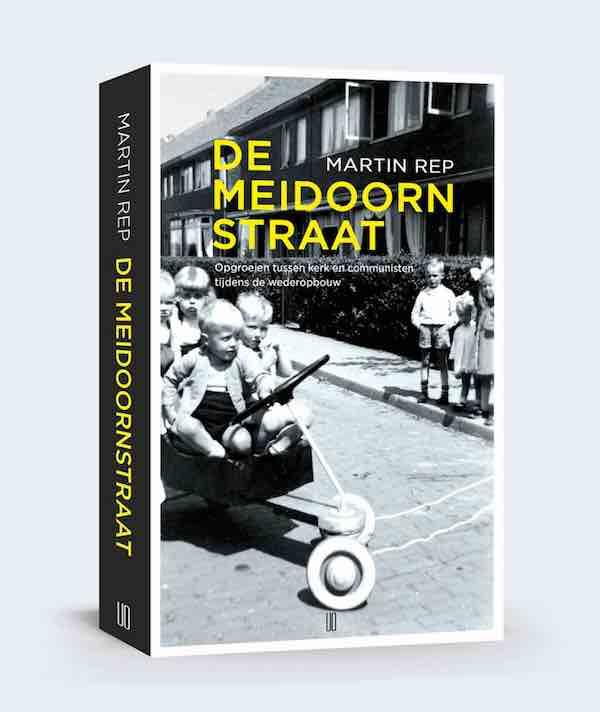 Omslag-De-Meidoornstraat3D copy