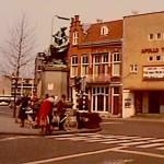 apollo 1976