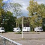 campers zaandijk