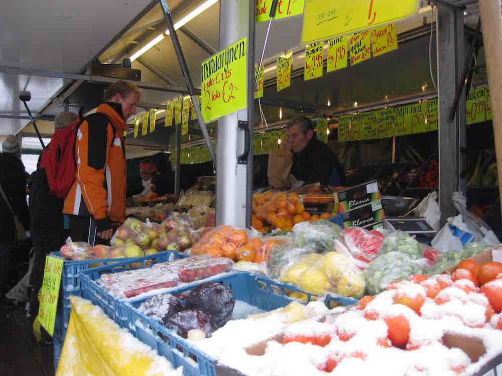 eelco aartsen sneeuw markt fruit 2