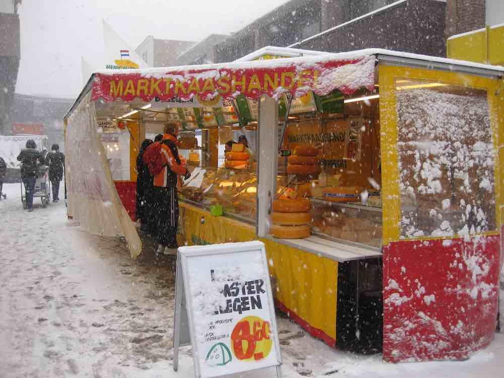 eelco aartsen sneeuw markt kaas 2
