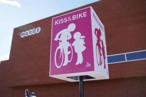 kiss-bike-076 breda