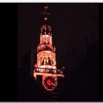 oranje bullekerk ruth pos