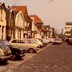 vinkenstraat 1976