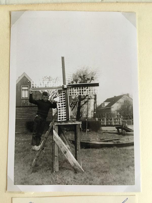 2.-Jan-van-den-Broek-1964-e1493141202659