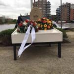 Monument-Zaanweg-Wormerveer 620