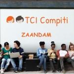 TCI Compiti zaandam