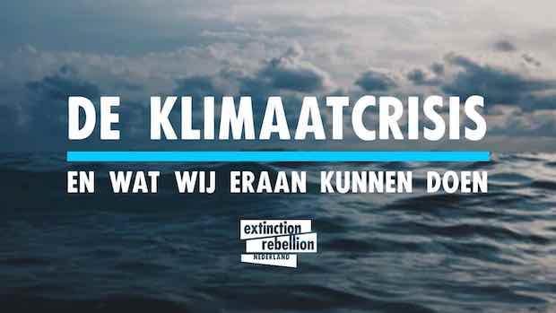 de-klimaatcrisis-en-wat-we-er-aan-kunnen-doen copy