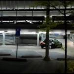 garage zmc vals alarm
