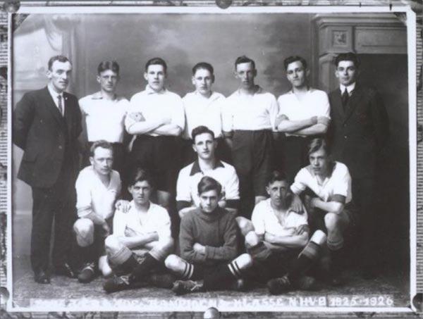 verkades-football-club-1925